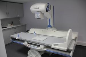 Radiographe1